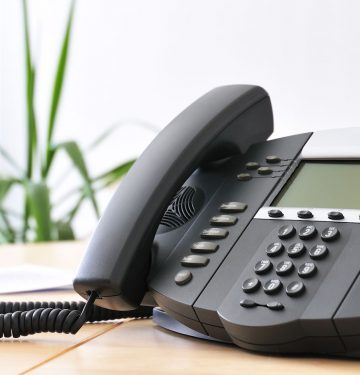 VOIP2-21