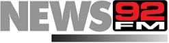 News 92 FM