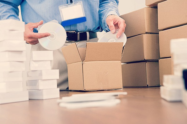 Introduction-To-Direct-Marketing-Order-Fulfillment-Services