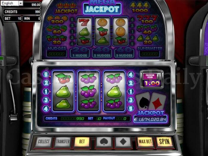 mega-jackpot-slot-betsoft