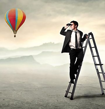 stop-searching-for-the-next-big-thing-tips-for-building-the-best-business-for-you