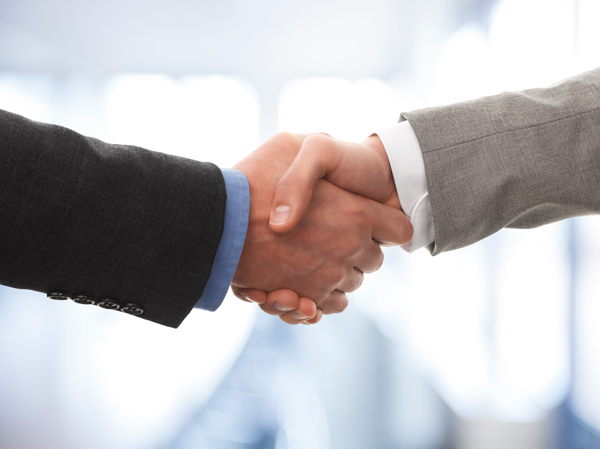 a-trusted-partner