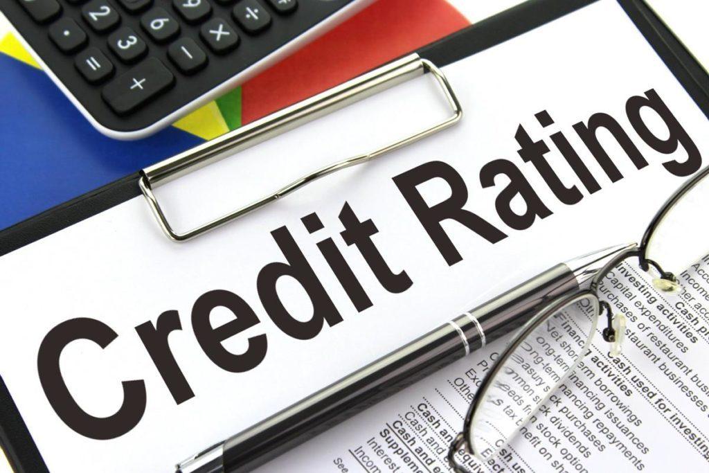 credit-rating-1024x683